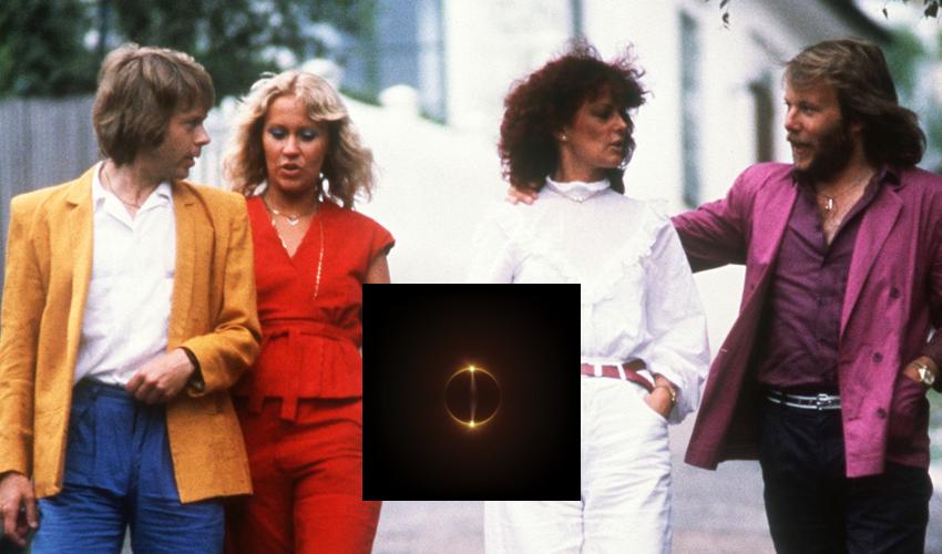 Lendários! 40 anos depois, ABBA anuncia novo álbum e libera dois singles; ouça