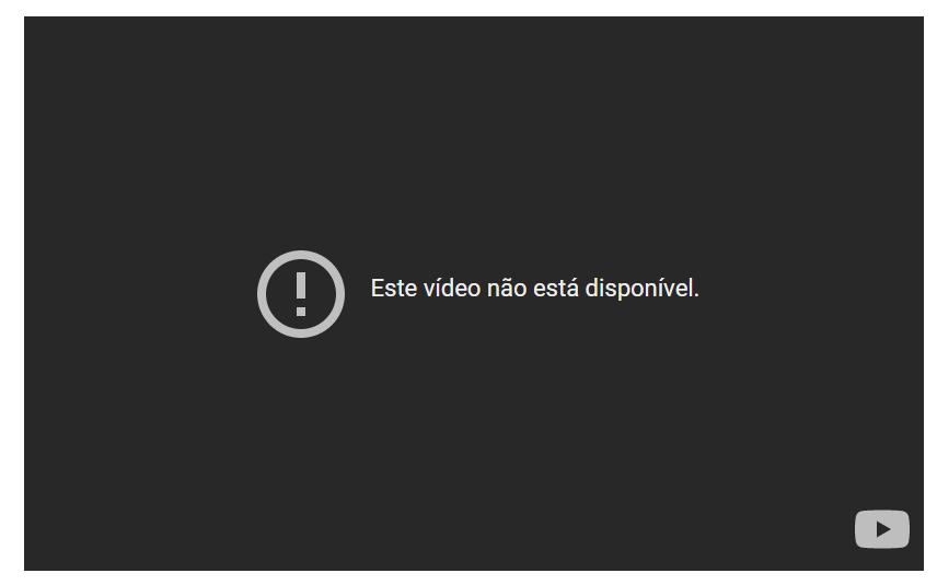 Performance de Anitta no VMA 2021 é retirada do YouTube e fãs cobram resposta da MTV